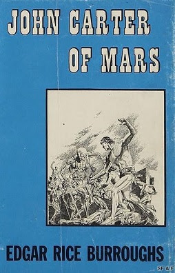 File:John carter of mars burroughs cover.jpg
