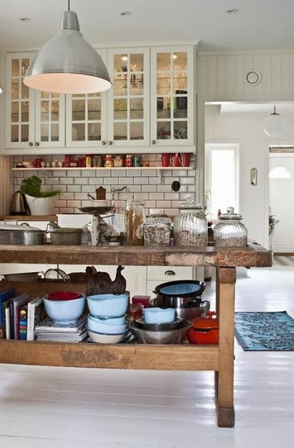 die moderne kochinsel in der küche 20 verblüffende ideen