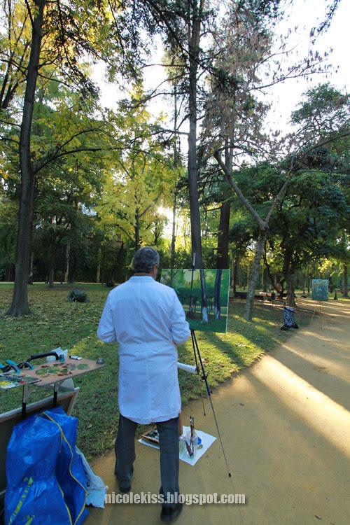 painter 2
