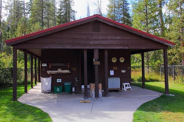IMG_6826 Drakesbad Guest Ranch