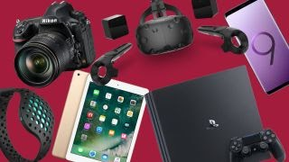 Best gadgets 2019: the top tech you can buy right now