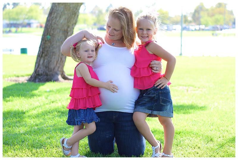 Morad Maternity_071413_1198