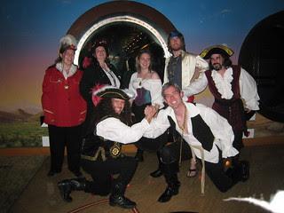 Pirate night! (IMG_9059)