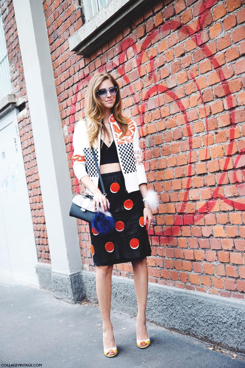 Milan_Fashion_Week_Spring_Summer_15-MFW-Street_Style-Chiara_Ferragni-Fendi-