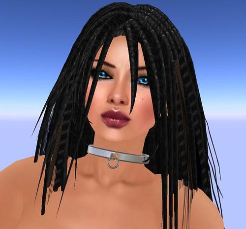 55L Thursday Dulce Secrets Suzon Amaretto September 9 2010