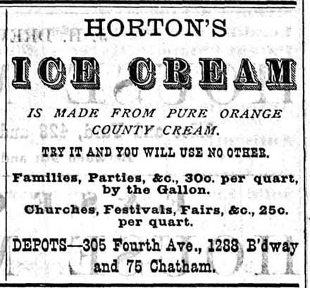 http://www.waltergrutchfield.net/images/horton-1879.jpg