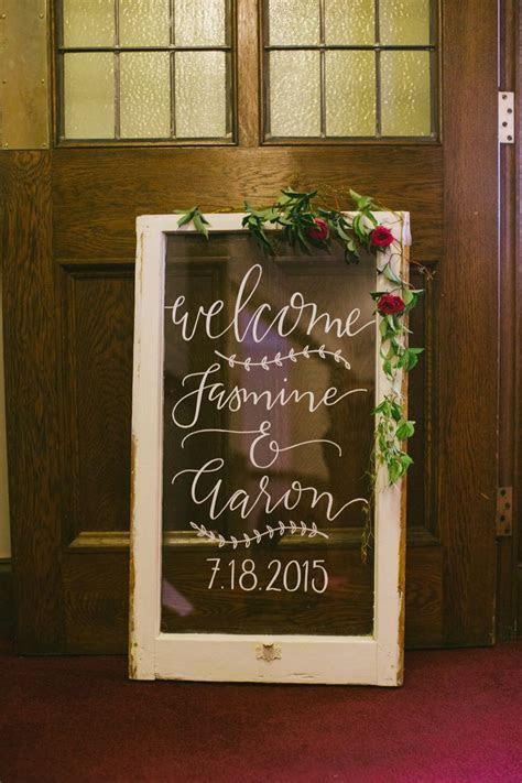 Best 25  Wedding window ideas on Pinterest   Wedding