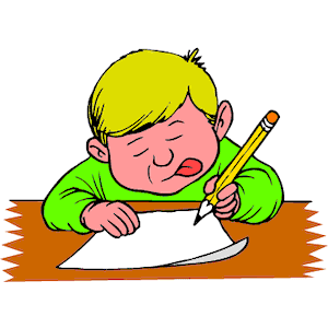 Articles/Poems/Stories Invited for School Magazine 2015
