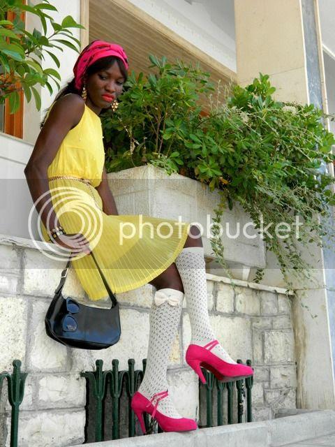 photo NIGERIANFASHIONBLOGGER_zps2914fbd4.jpg