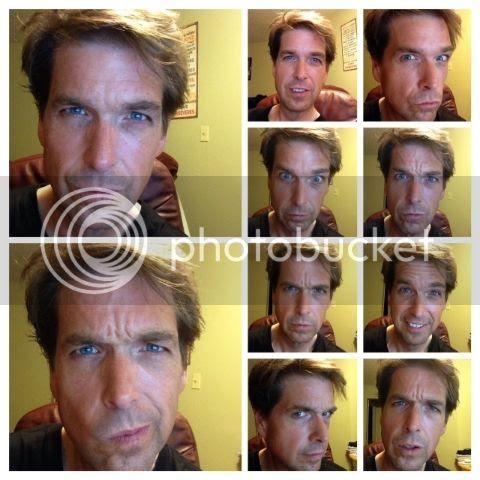 photo selfie20collection_zpsfvbplgna.jpg