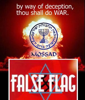 http://www.pakalertpress.com/wp-content/uploads/2010/09/israel_mossad_false_flag.jpg