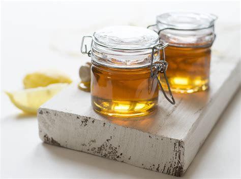 Free stock photo of glass, honey, jar