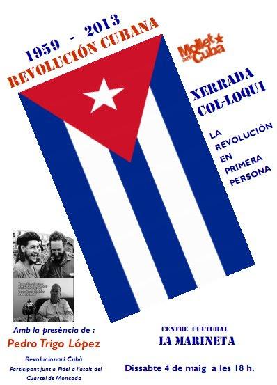 cartell cine