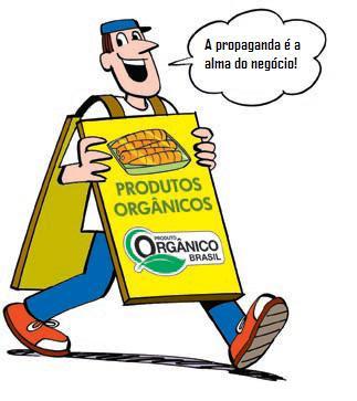 Campanha contra produtos transgênicos ZIRALDO