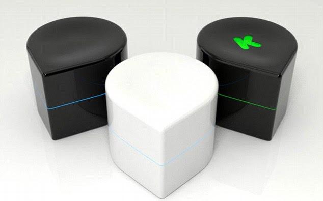 Zuta लैब्स अभिनव जेब प्रिंटर आप चाहते हैं जहाँ भी मुद्रित करने के लिए सक्षम हो जाएगा