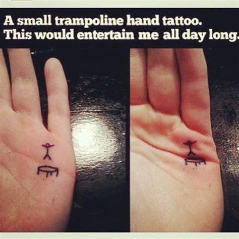 tattoo draw im bored