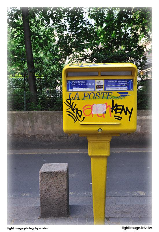 Paris0510_00035
