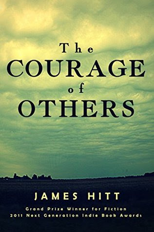 The Courage of Others