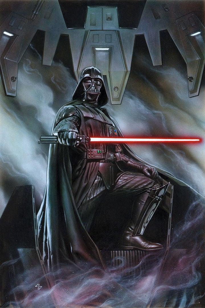http://oyster.ignimgs.com/wordpress/stg.ign.com/2014/07/Star_Wars_Vader_Granov_Cov-720x1080.jpg