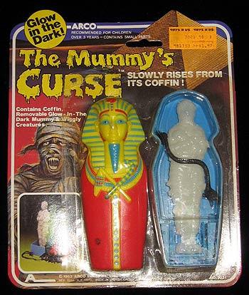 mummyscursetoy80s.jpg