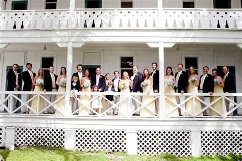 A Hillsboro Club Wedding, Hillsboro Beach FL   John Parker