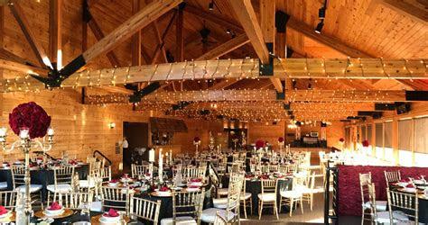 myth banquet hall  oakland county michigan