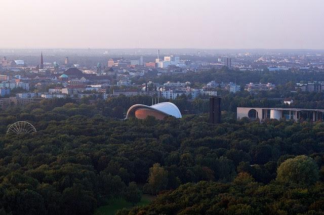 park-bolshoi-tirgarten-11