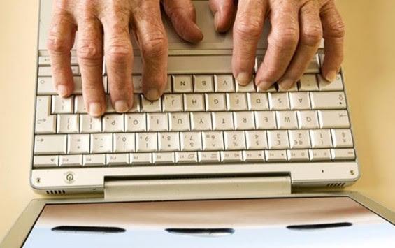 Ηλεκτρονικά οι αιτήσεις συνταξιοδότησης για τους ασφαλισμένους του ΙΚΑ από την 1η Ιουλίου – Ποιοι εξαιρούνται – Ποια είναι η διαδικασία