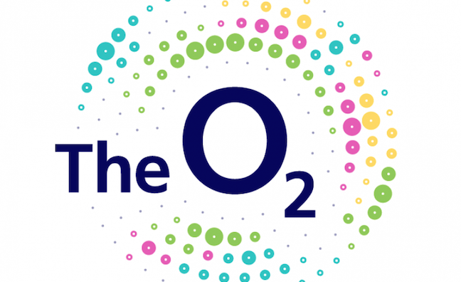 The O2 links with SignVideo to benefit hard of hearing customers