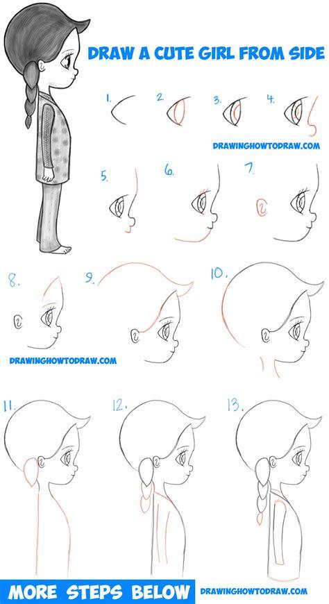 pin    draw chibis