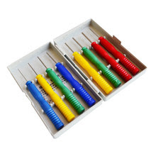 Popular Hollow Needles Buy Cheap Hollow Needles Lots From China