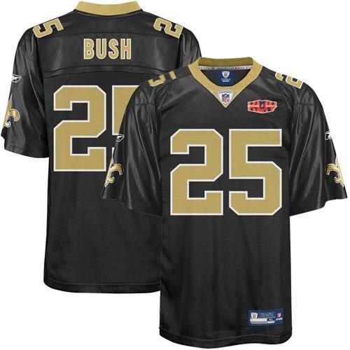 Saints Love Reggie Bush Jersey Saints