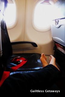 air-asia-seat.jpg