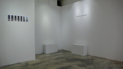 tonpa 北風藝廊 拍攝的 P1160167。