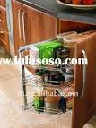 cabinet pull out organizer, cabinet pull out organizer ...