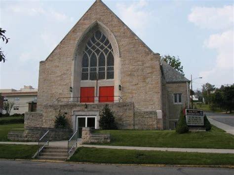 Wedding Ceremony Sites in Freeport, PA, USA   Wedding Mapper