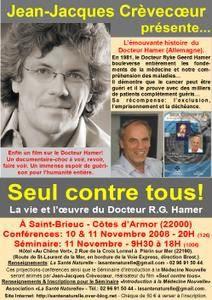 http://a401.idata.over-blog.com/2/21/17/91/Affiche-Jean-Jacques-Cr-vec-ur---A4.jpg