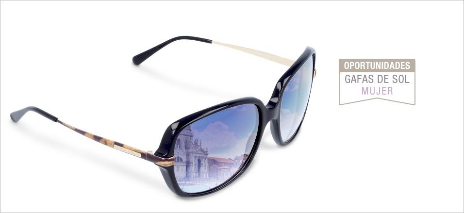 1b4ab21566 MASM: Rebajas gafas hasta el martes 28