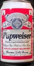 Pupweiser