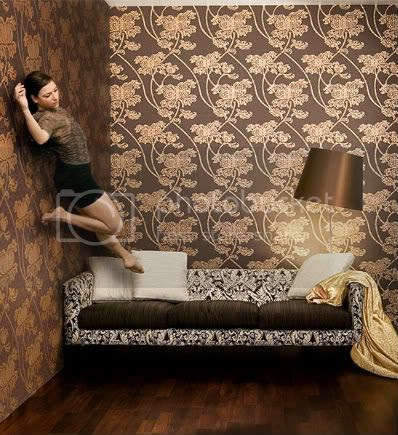 Couture: Girls & Boys by Marcel Wanders 8