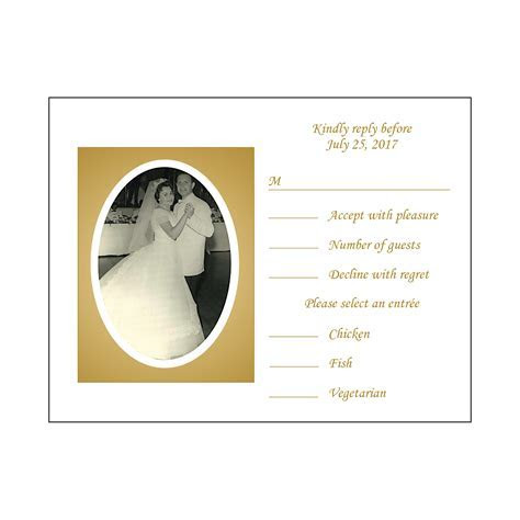 50th Wedding Anniversary Party Invitation, Style 1T ? IPV