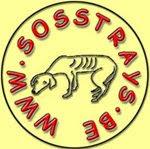 SOSstrays