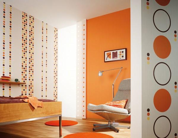 orange_room-e1286470867225