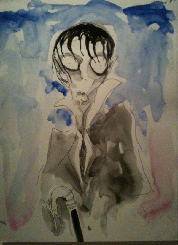 barnabas-watercolor