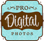 Pro Digital Photos