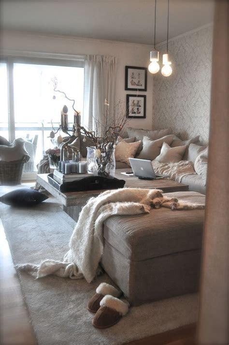 cozy pajama lounge room ideas living room inspiration