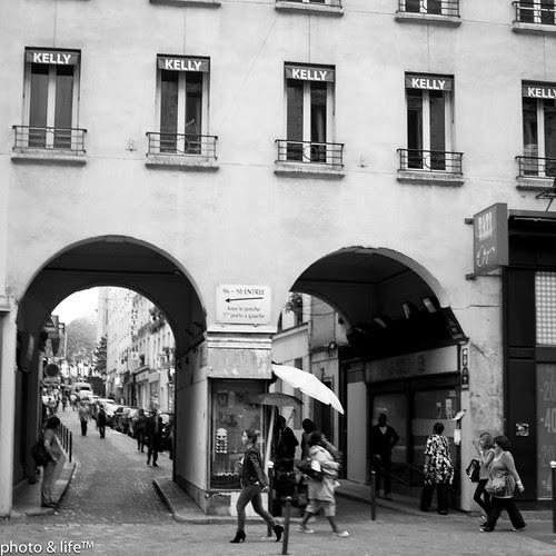 09091107 by Jean-Fabien - photo & life™