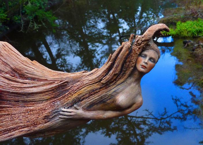 esculturas-madera-deriva-debra-bernier-etsy (10)