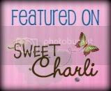 SweetCharli