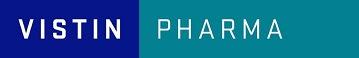 Vistin Pharma ASA